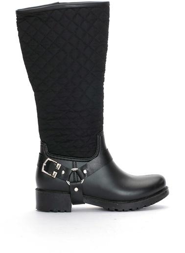 Y-London - Yağmur Çizmesi